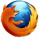 browser_firefox.png