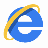 browser_ie.png