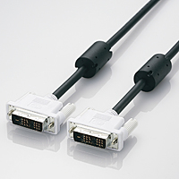 cable_DVI.png