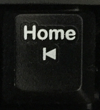 key_home.png