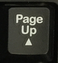 key_pageup.png