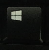key_windows.png