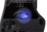 mouse_blueled.png