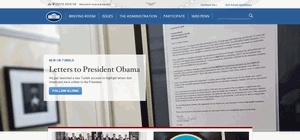 site_white_house.png