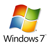 windows7.png